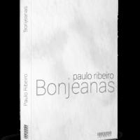 3D-Bonjeanas