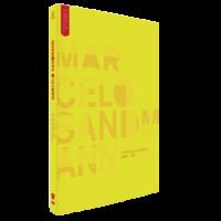 Marcelo Sandmann – Antologia Poética 1987 – 2017 – Marcelo Sandmann