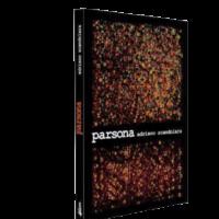 Parsona – Adriano Scandolara