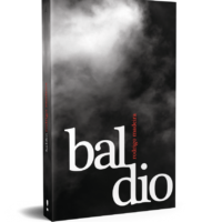 3D Baldio (1)