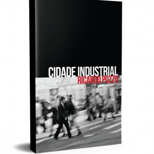 3D-Cidade-Industrial