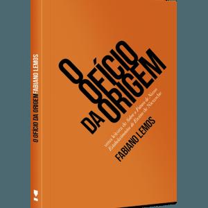 3D-Fabiano-Lemos