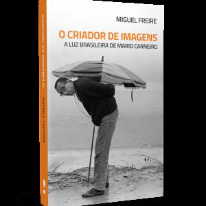 3D-O-Criador-de-Imagens-1