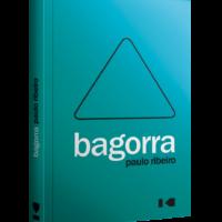 Bagorra-3D