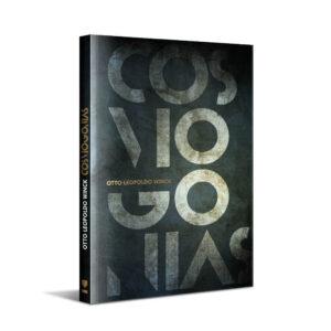 Cosmoginias-3D