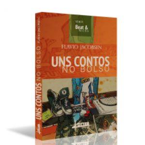UNS-CONTOS-MOCKUP-230×300