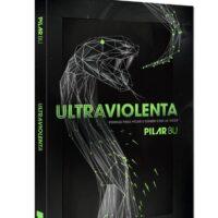 Ultraviolenta