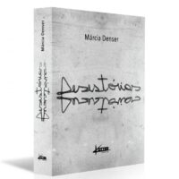 DESESTORIAS MOCKUP