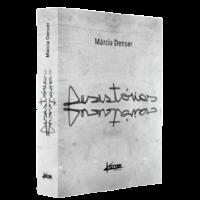 Desesterórias – Marcia Denser