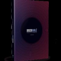 Disco Dublê – Mauricio Salles Vasconcelos