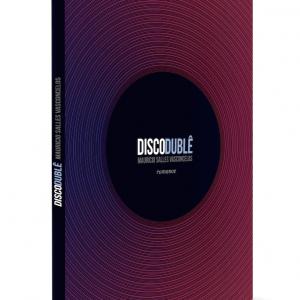 mockup_discoduble_capa