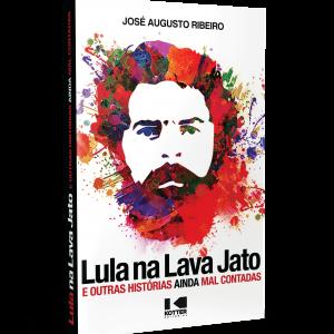 3D-Lula-na-Lava-Jato