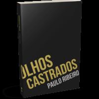3D-Paulo-Ribeiro