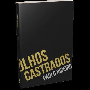 3D Paulo Ribeiro
