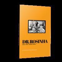 3D-Rosinha-1-600×600.fw (1)