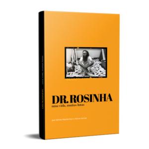3D-Rosinha