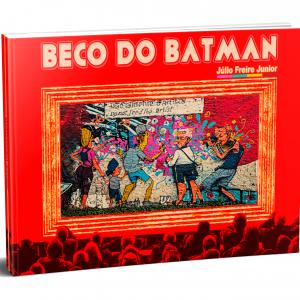 3D-Beco-do-Batman-min