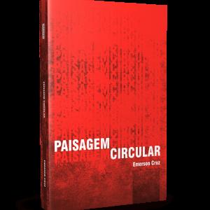 3D-Paisagem-Circular