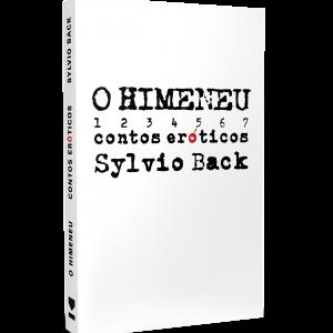 3D O Himeneu