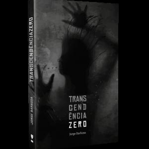 3D Transcendência Zero