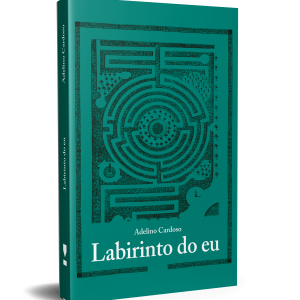 Labirinto do eu 3d