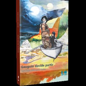 3D gauguin decide partir