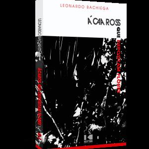 kotter Mockup leonardo b