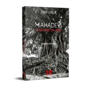3D Hardcover_Easy-Resize.com