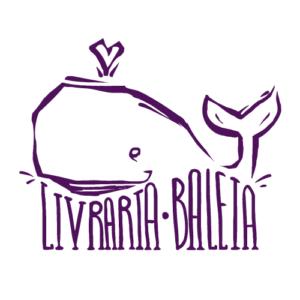 Livraria Baleia