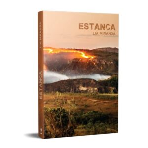 3D Estanca_Easy-Resize.com
