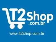 LT2 Shop