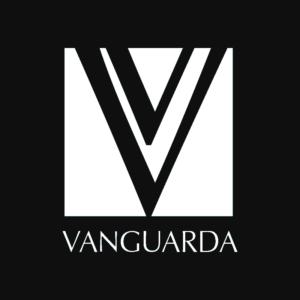 Livraria Vanguarda