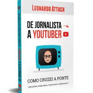 De Youtuber a Jornalista_Easy-Resize.com