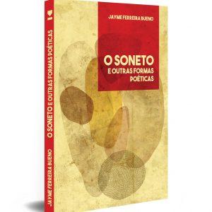 3D O SONETO E OUTRAS FORMAS_Easy-Resize.com