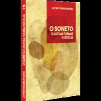 O Soneto e Outras Formas Poéticas – Jayme Ferreira Bueno