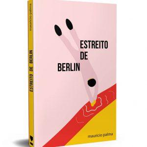 3D estreito de berlin_Easy-Resize.com