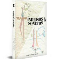 3D SONETOS & INDRISOS_Easy-Resize.com (1)