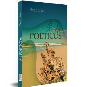 Fluídos Poéticos_Easy-Resize.com