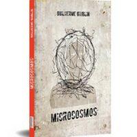 Microcósmos_Easy-Resize.com