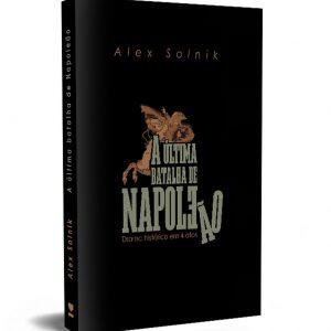 Napoleão_Easy-Resize.com