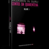 Contos da Quarentena Vol. I