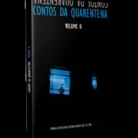 Contos da Quarentena Vol. II
