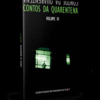 Contos da Quarentena Vol. III