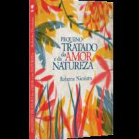 Pequeno Tratado do Amor e da Natureza – Roberto Nicolato-600×699-removebg-preview
