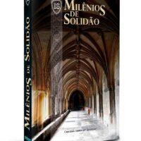 mockup_milenios (1)