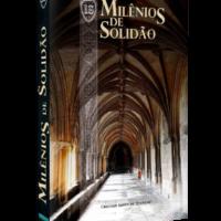 Milênios de Solidão – Cristian Abreu de Quevedo