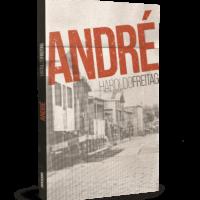 André – Haroldo Freitag