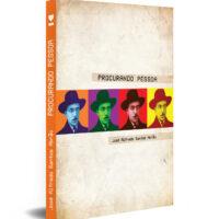 3D PROCURANDO PESSOA 3