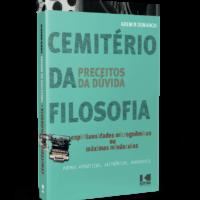 3D cemitério filosofia (1) (1)