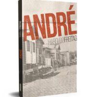 3D Andre_Easy-Resize.com